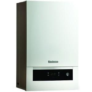 poza Buderus Logamax Plus GB012  25 KW