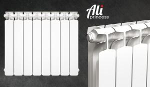 poza Elementi Sira Ali Princess H600
