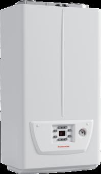 Centrala termica condensatie Immergas Victrix Omnia 25