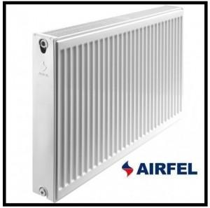 Airfel -Daikin22/600/1000