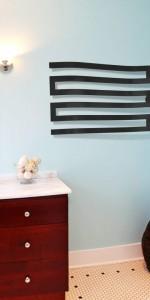 Calorifer decorativ Radox Esse