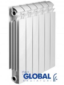 Elementi aluminiu GLOBAL VOX EXTRA 350