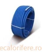 poza Teava pex SD4+ Purmo 16x2 protectie albastra - colac 100ml