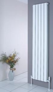 Poza Elementi aluminiu Faral H1600