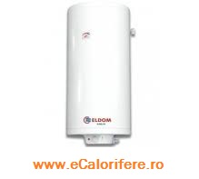 poza Boiler electric Eldom 50l