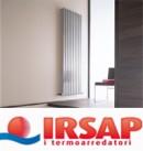 Calorifere tubulare si decorative IRSAP