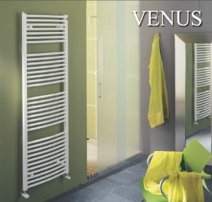 poza Irsap Venus 740/818