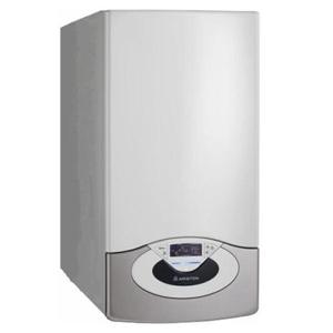 poza Centrala termica condensatie Ariston Genus Premium Evo HP 65 KW
