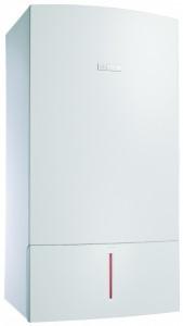 poza Centrala termica condensatie Bosch Condens 3000 W  28-3 C