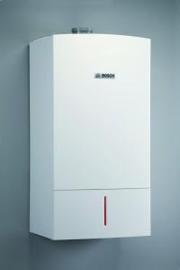 poza Centrala termica condensatie Bosch Condens 7000 W  35 KW