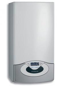 poza Centrala termica condensatie Ariston Genus Premium Evo HP 100 KW