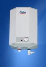 poza Boiler electric Eldom 15l