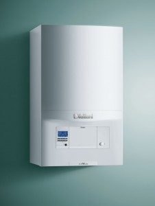 poza Centrala termica condensatie Vaillant Eco Tec Pro 23kw
