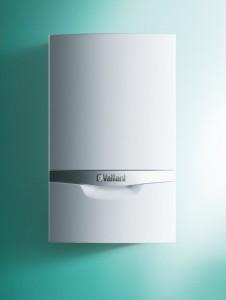 poza Centrala termica condensatie Vaillant Eco Tec Plus 34KW