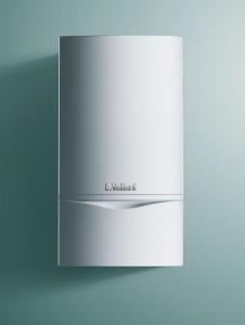 poza Centrala termica Vaillant Atmotec Pro 24 KW