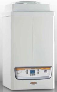 poza Centrala termica condensatie Immergas Victrix Pro 120 1l