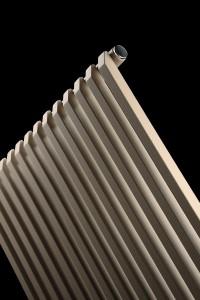 Calorifer decorativ Sax vertical1