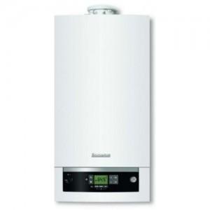 poza Centrala condensatie Buderus Logamax Plus GB 072 K V2 24KW incalzire si 30KW acm