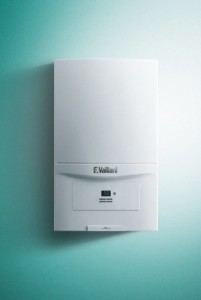 poza Centrala termica condensatie Vaillant Ecotec Pure VUW 236/7-2