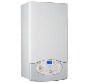 poza Centrala termica condensatie Ariston Clas Premium Evo Net 24 EU