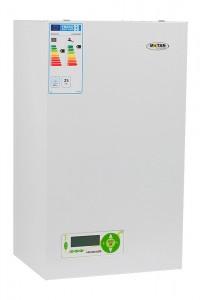 poza Centrala termica condensatie Motan MKDENS25 ERP 25KW