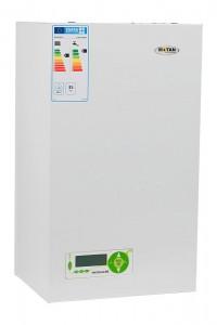 poza Centrala termica condensatie Motan MKDENS36 ERP CH1  36KW  - doar incalzire