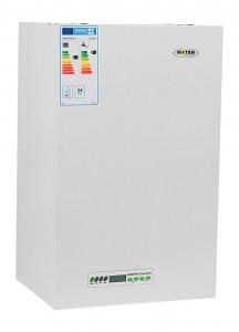poza Centrala termica condensatie Motan Sigma KDENS24 - 24KW