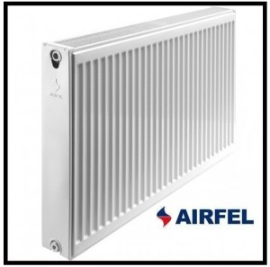 Airfel -Daikin 11/600/400