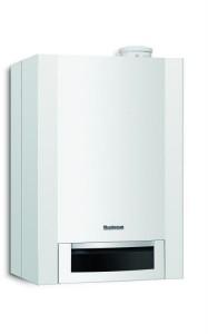 poza Centrala condensatie Buderus Logamax Plus GB 172 24T50