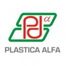PLASTIC ALFA