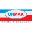 UNMAK EXTRA RADIATORS
